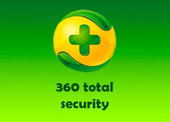 360-total-security-crack