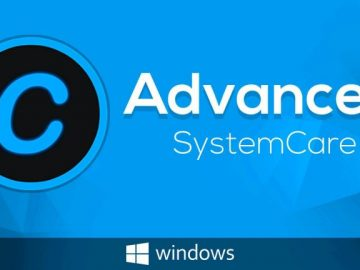 Advanced SystemCare Pro Crack 14.6.0.037 With [Latest] Download 2021