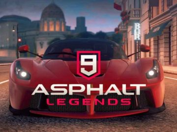 Asphalt-9-Legends-Crack-768x481