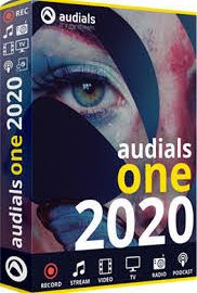 Audials One Platinum 2021.0.220.0 With Crack Download