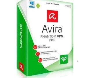 Avira-Phantom-VPN-crack1