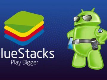 BlueStacks-4-Crack-Portable-2021-Keygen-Torrent-Free-Download1