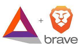 Brave Browser 1.31.69 Crack 2022 - freecrack4u.com