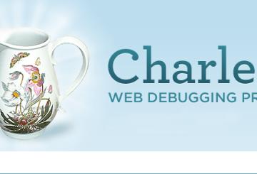 Charles-4.6.1-64-bit-Crack-Full-Proxy-Debugging-License-Keygen1