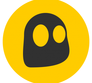 CyberGhost VPN 8.2.4.7664 Crack With Activation Code 2022