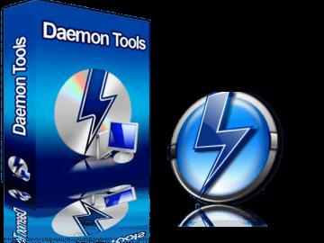 DAEMON-Tools-Lite-10.13.1-Crack-Serial-Number-20201