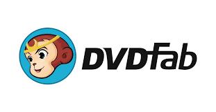 DVDFab 12.0.4.9 Crack + Keygen Free Download 2021 [Latest]