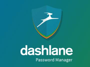 Dashlane-6.2048.0-Crack-Keygen-Latest-Verified-Download1