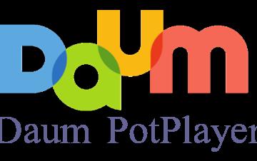 Daum-PotPlayer-1.7.21391-64-bit-Crack-Serial-Key-20201