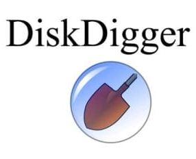 DiskDigger-1.41.61.3067-Crack-License-Key-2021-Latest1