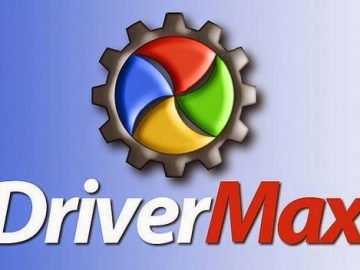 DriverMax Pro 12.16.0.17 Crack + License Key Full [Latest 2022]