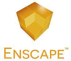 Enscape 3D 3.2 Full Crack + License Key Free Download