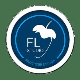 FL Studio Crack 20.8.4.2533 With Keygen Full Version Latest Download 2021