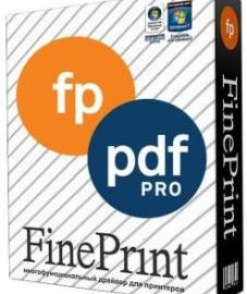FinePrint-10.34-Crack-With-Activation-Key-Free-Download1-227x300