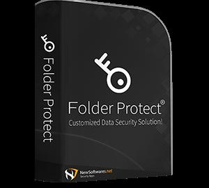 Folder-Protect-2.0.7-Crack-Registration-Key-2020-Download1 (1)