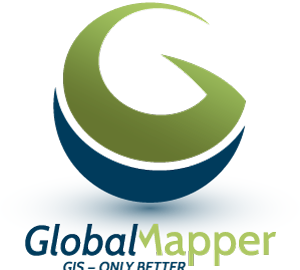 Global Mapper 22.1.3 Crack With Patch [Latest] 2021 Free Download
