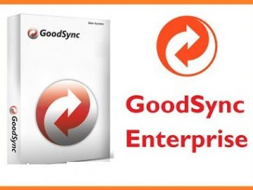 GoodSync-11.4.6.6-Crack-Full-Torrent-With-Activation-Code-20211