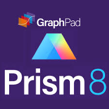 GraphPad-Prism-8.4.3-Full-Crack-Patch-Serial-Number-2020