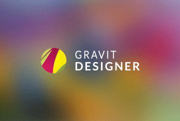 Gravit-Designer-3.5.49-Crack-Activation-Code-Full-Free-Here1