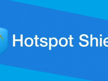 Hotspot-Shield-10.9.14-Crack-With-Full-License-Code1
