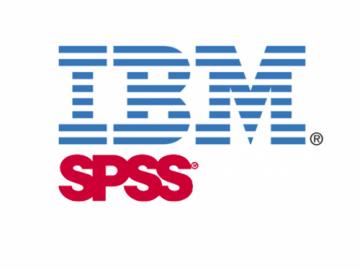 IBM SPSS 28 Crack + Torrent Full Version Free Download