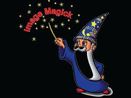 ImageMagick-7.0.10-46-64-bit-Crack-Latest-Free-Download1