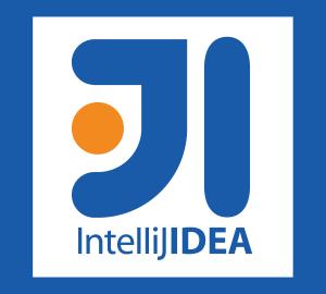 IntelliJ IDEA 2021.2.2 Crack Keygen Full Activation Code 2021.2