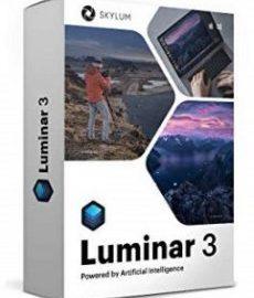 Luminar-crack1-230x300