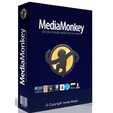 MediaMonkey-Gold-Crack-5.0.0.2264-With-Keygen-2020-Download1