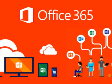 Microsoft-Office-365-Crack-Product-Key-100-Working1