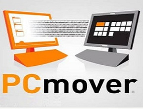 PCmover-Professional-Crack-1