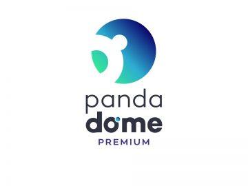 Panda-Dome-Premium-Crack
