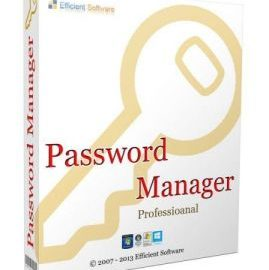 Password-Manager-Portable-Crack