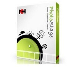 PhotoStage Slideshow Producer Pro Crack 8.79 With Free Download 2021