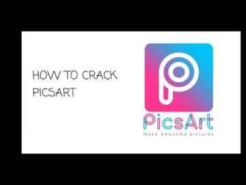 PicsArt-Photo-Studio-PRO-15.5.2-Cracked-Latest1