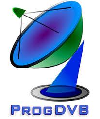 ProgDVB Pro 7.42.4 Crack & Activation + Serial Key Download