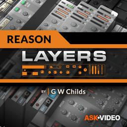 Reason-DAW-Crack1