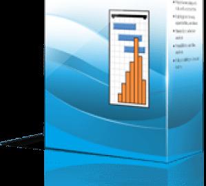 RiskyProject-Professional-Crack-7.1-License-Key-Download-Latest