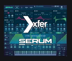 Serum-VST-Crack-Mac-V3b5-Plus-Torrent-Full-Latest-Download1