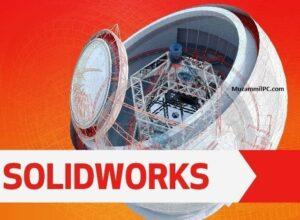 SolidWorks-Crack-300x220
