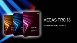 Sony-Vegas-Pro-Crack