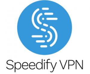 Speedify-10.7.1-Crack-2021-Unlimited-VPN-Full-Version-Keygen1-300x247