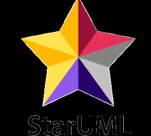 StarUML-Crack1