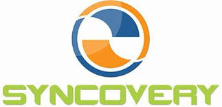 Syncovery 9.39 Crack & Serial Key New Version Full Free