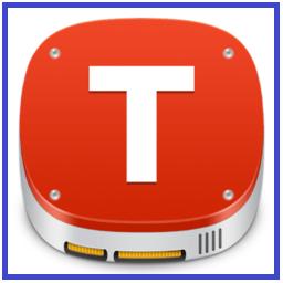 Tuxera-NTFS-Pro-Crack
