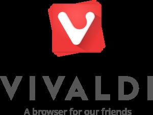 Vivaldi-3.5.2115.73-64-bit-Crack-Serial-Key-Free-Download1-1