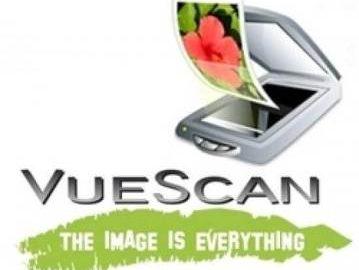 VueScan Pro 9.7.67 Crack Keygen Full 10 Serial Number 2021