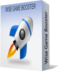 Wise-Game-Booster-1.5.7-Crack-Patch-Full-Serial-Key-Free-Download1