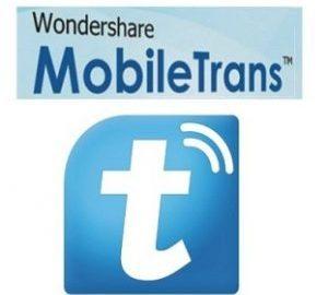 Wondershare-Mobiletrans-Crack-300x300