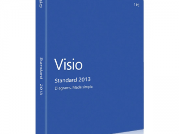 buy-purchase-download-install-microsoft-visio-standard-2013